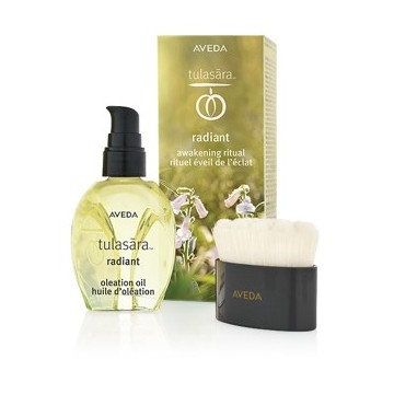 tulasāra™ morning awakening ritual kit