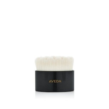 tulasāra™ facial dry brush
