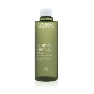 Botanical Kinetics™ Exfoliant