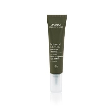Botanical Kinetics™ Energizing Eye Creme