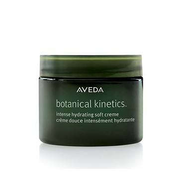 Botanical Kinetics™ Intense Hydrating Soft Creme