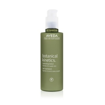botanical kinetics™ hydrating lotion