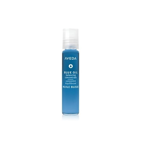 blue oil balancing concentrate