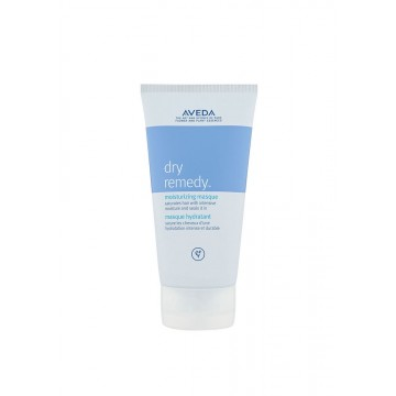 Dry Remedy™ Moisturizing Treatment Masque
