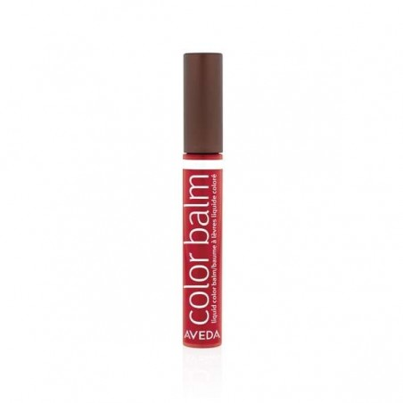 FEED MY LIPS™ PURE NOURISH-MINT™ LIQUID COLOR BALM