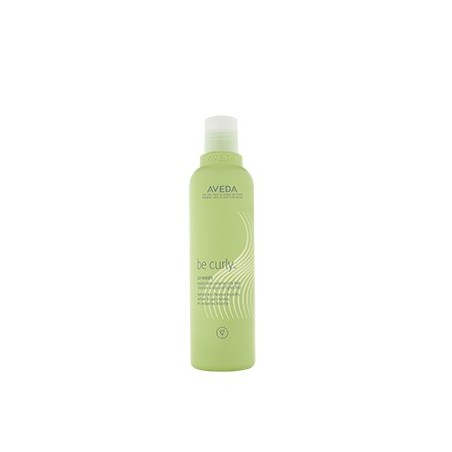 Be Curly™ Co-Wash