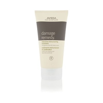 Damage Remedy™ Intensive Restructuring Treatment