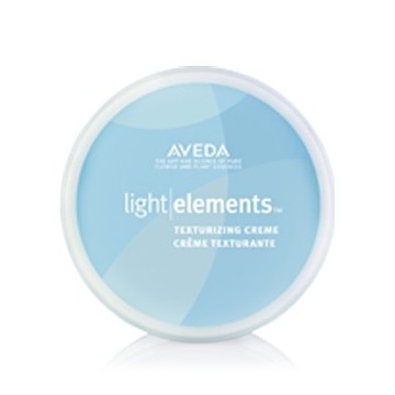 Light Elements™ Texturizing Creme