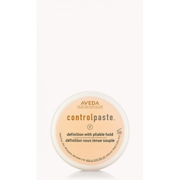 Control Paste™ Finishing Paste