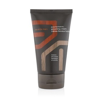 Aveda Men Pure-Formance™ Grooming Cream