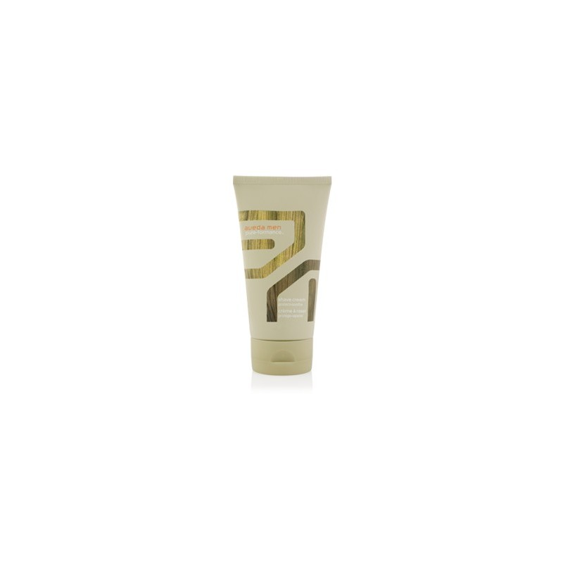 Aveda Men Pure-Formance™ Shave Cream